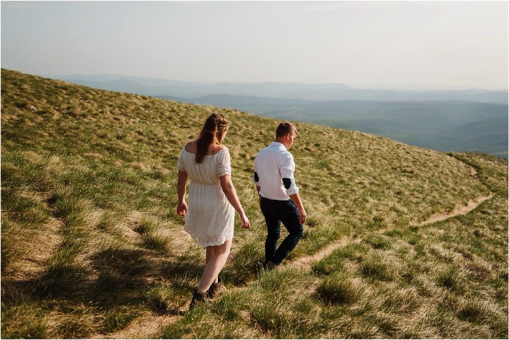 nanos slovenia mountain engagement poroka zaroka zarocno fotografiranje boho wedding chic nika grega slovenia slovenija 0008.jpg