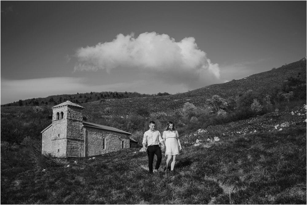 nanos slovenia mountain engagement poroka zaroka zarocno fotografiranje boho wedding chic nika grega slovenia slovenija 0009.jpg