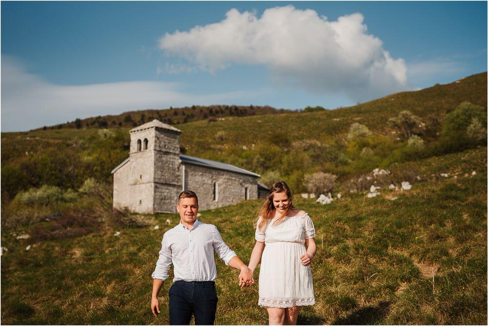 nanos slovenia mountain engagement poroka zaroka zarocno fotografiranje boho wedding chic nika grega slovenia slovenija 0010.jpg