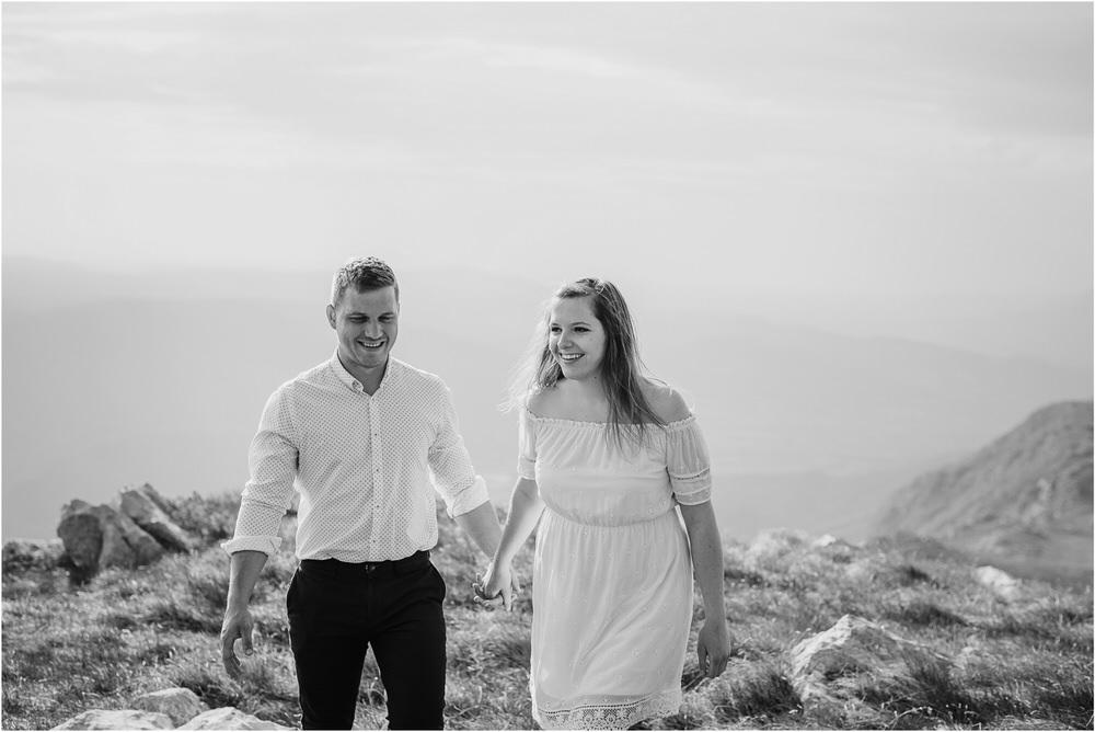 nanos slovenia mountain engagement poroka zaroka zarocno fotografiranje boho wedding chic nika grega slovenia slovenija 0014.jpg