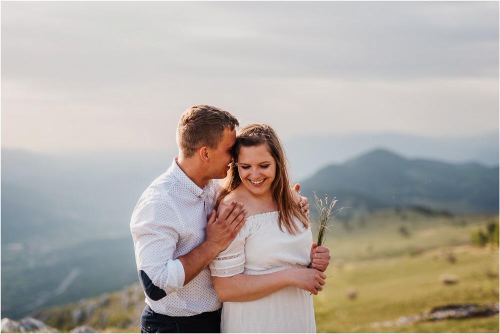 nanos slovenia mountain engagement poroka zaroka zarocno fotografiranje boho wedding chic nika grega slovenia slovenija 0021.jpg