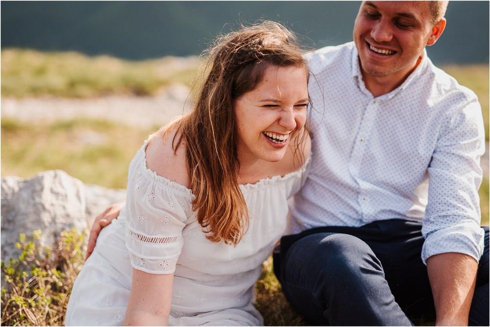 nanos slovenia mountain engagement poroka zaroka zarocno fotografiranje boho wedding chic nika grega slovenia slovenija 0023.jpg