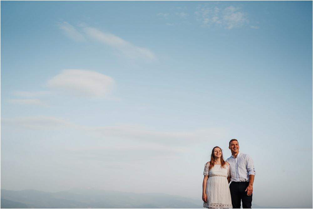 nanos slovenia mountain engagement poroka zaroka zarocno fotografiranje boho wedding chic nika grega slovenia slovenija 0033.jpg
