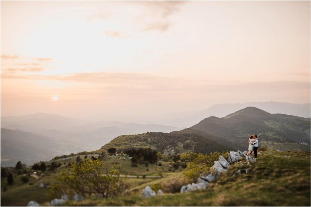 nanos slovenia mountain engagement poroka zaroka zarocno fotografiranje boho wedding chic nika grega slovenia slovenija 0046.jpg