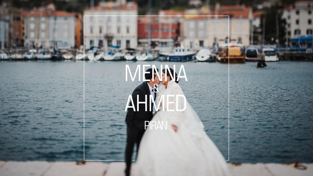 Menna and Ahmed.jpg