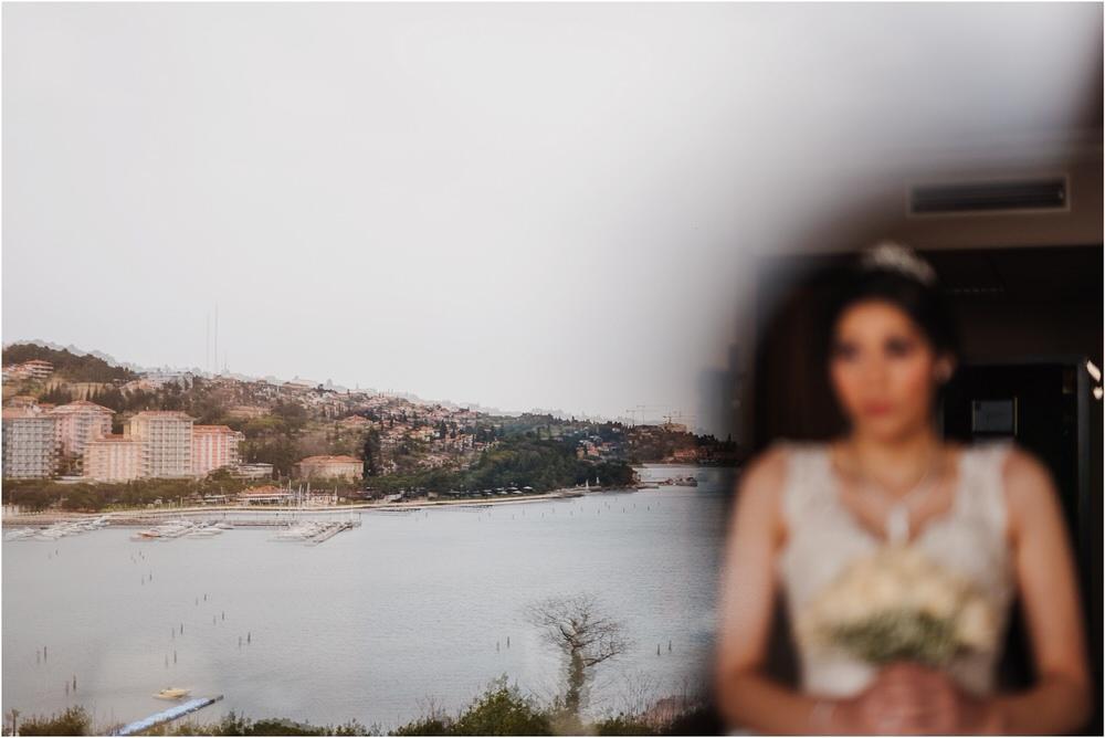 piran slovenia wedding elopement poroka obala portoroz primorska soline secovlje morje beach 0010.jpg