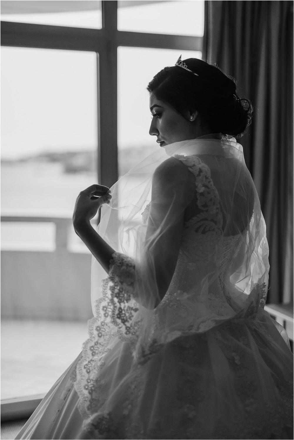 piran slovenia wedding elopement poroka obala portoroz primorska soline secovlje morje beach 0011.jpg