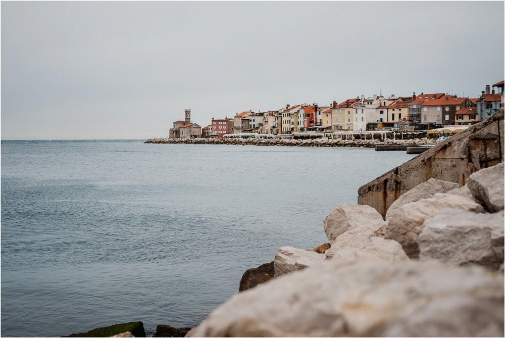 piran slovenia wedding elopement poroka obala portoroz primorska soline secovlje morje beach 0013.jpg