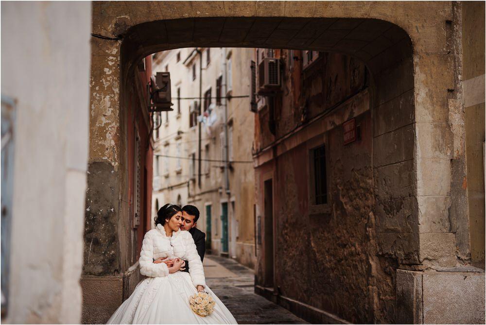 piran slovenia wedding elopement poroka obala portoroz primorska soline secovlje morje beach 0021.jpg