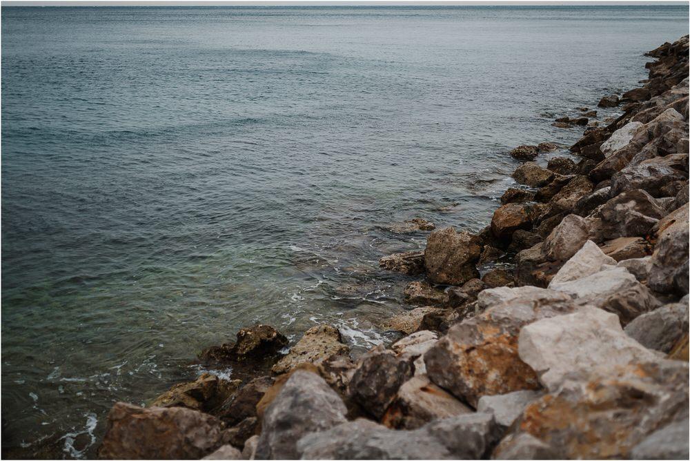 piran slovenia wedding elopement poroka obala portoroz primorska soline secovlje morje beach 0027.jpg