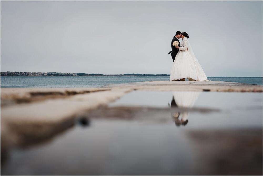 piran slovenia wedding elopement poroka obala portoroz primorska soline secovlje morje beach 0029.jpg