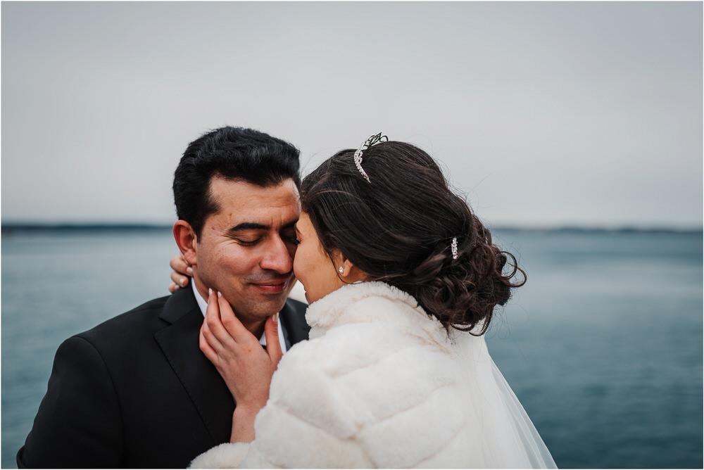 piran slovenia wedding elopement poroka obala portoroz primorska soline secovlje morje beach 0033.jpg