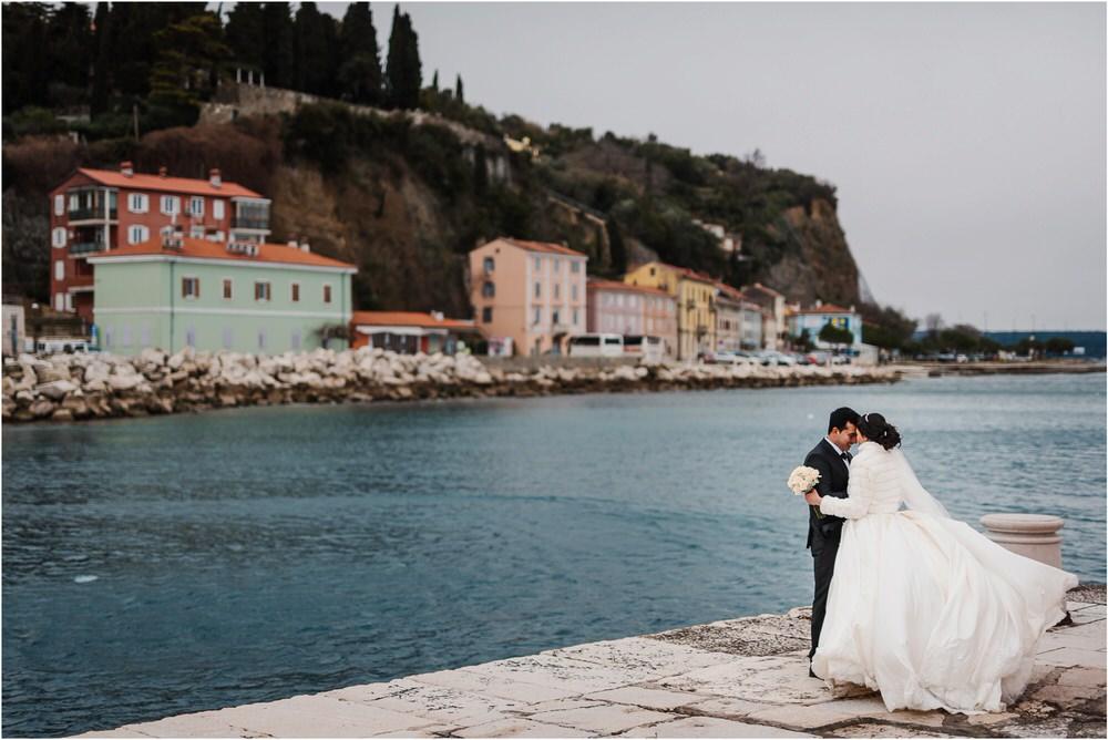 piran slovenia wedding elopement poroka obala portoroz primorska soline secovlje morje beach 0038.jpg