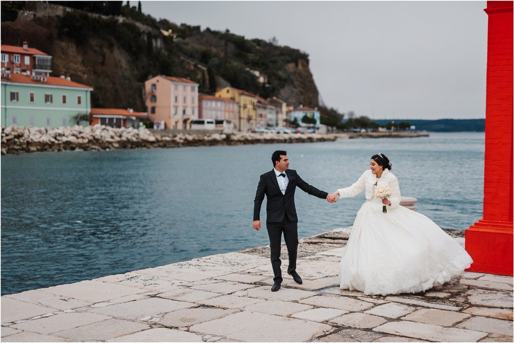 piran slovenia wedding elopement poroka obala portoroz primorska soline secovlje morje beach 0040.jpg