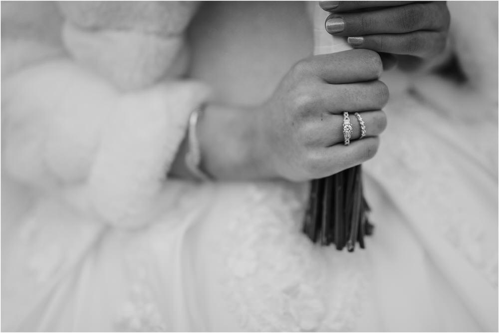 piran slovenia wedding elopement poroka obala portoroz primorska soline secovlje morje beach 0045.jpg