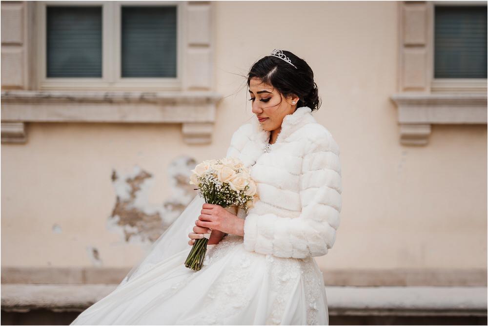piran slovenia wedding elopement poroka obala portoroz primorska soline secovlje morje beach 0046.jpg