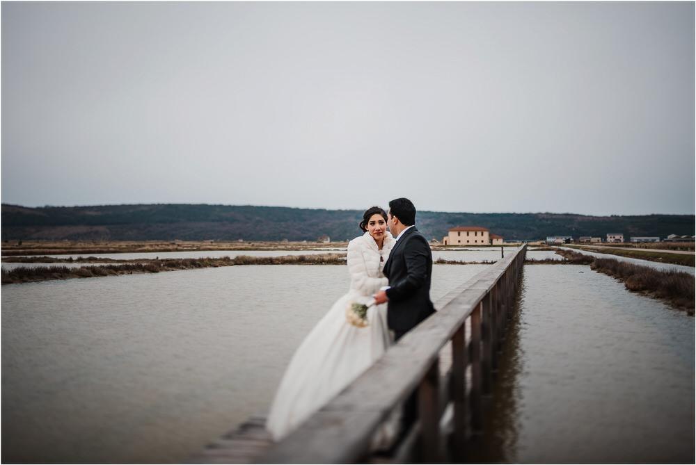 piran slovenia wedding elopement poroka obala portoroz primorska soline secovlje morje beach 0052.jpg