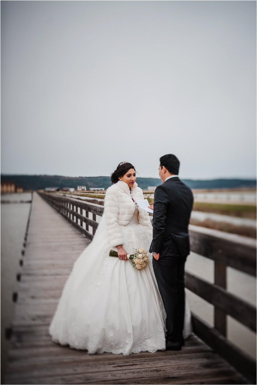 piran slovenia wedding elopement poroka obala portoroz primorska soline secovlje morje beach 0053.jpg
