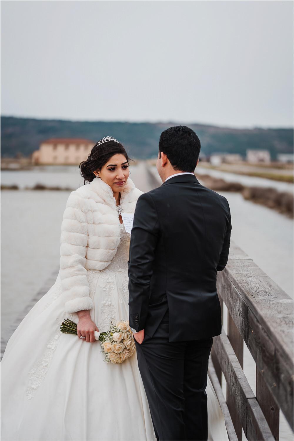 piran slovenia wedding elopement poroka obala portoroz primorska soline secovlje morje beach 0055.jpg