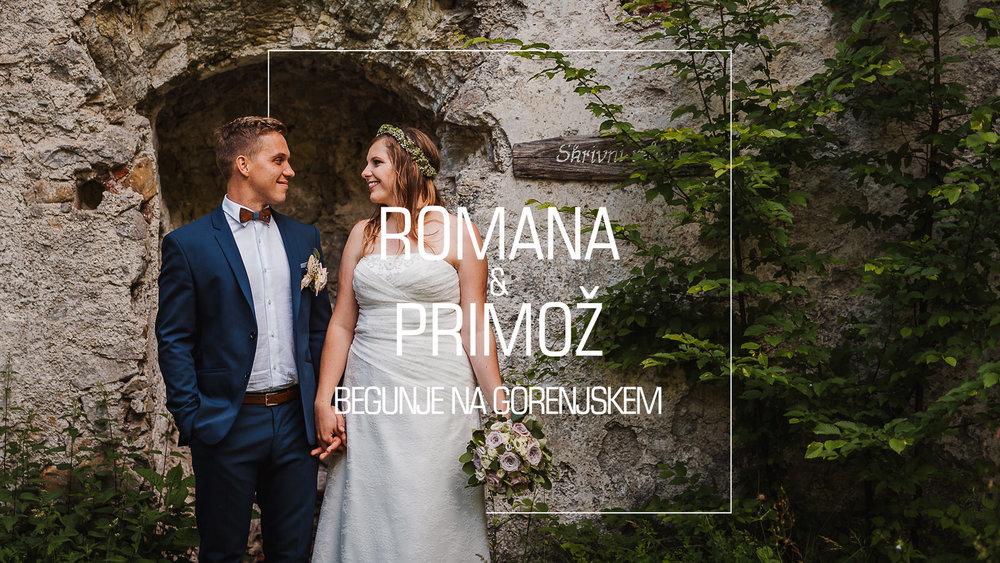 Romana in Primož.jpg