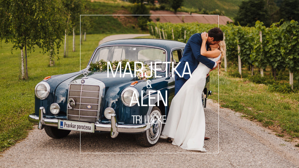 Marjetka in Alen.jpg