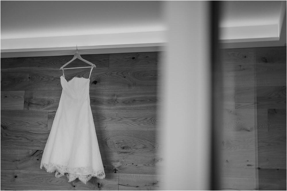 trippelgut kaernten oesterreich hochzeit fotograf phtoographer austria elegant wedding hochzeitsfotograf hochzeitsfotografie 0004.jpg