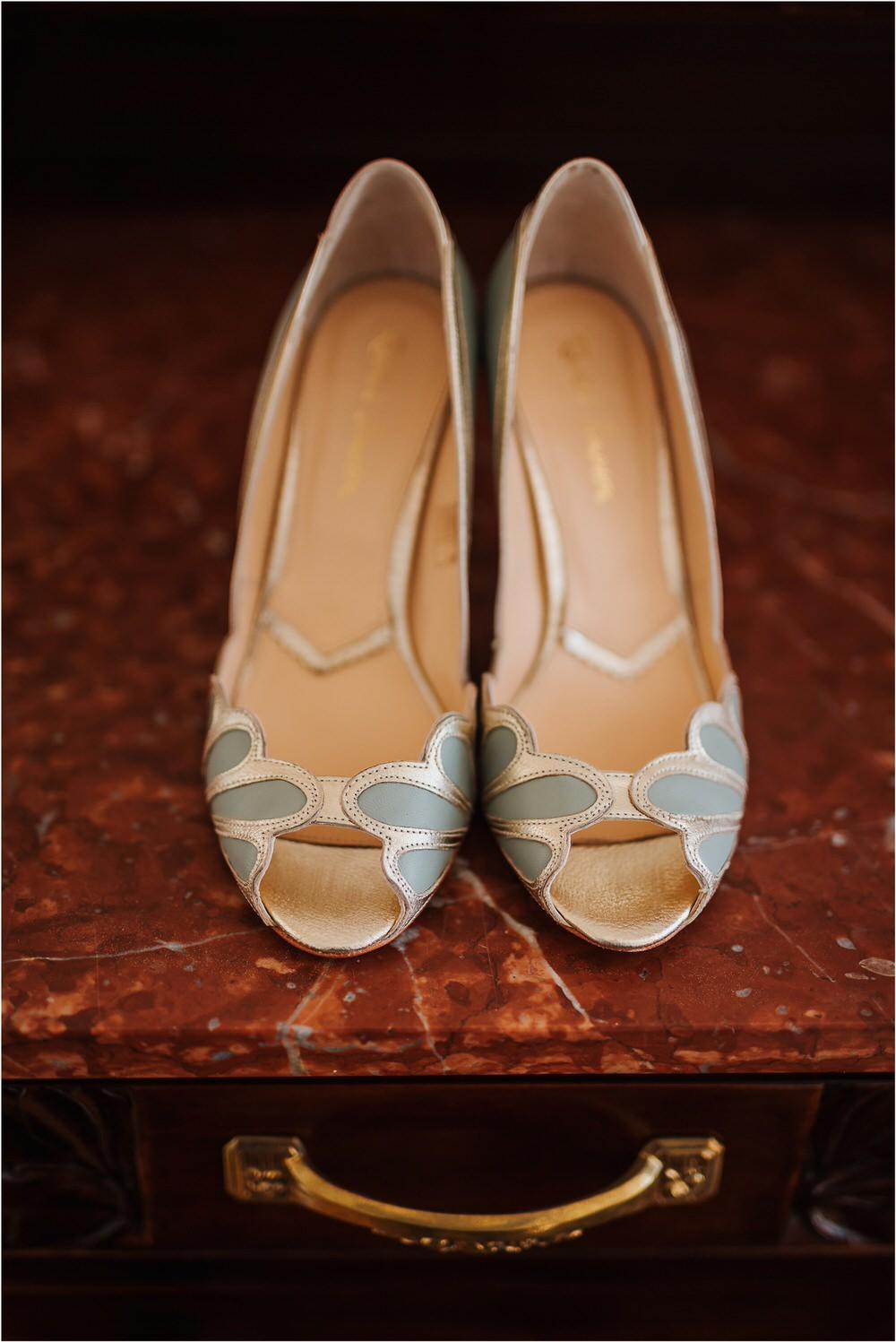 trippelgut kaernten oesterreich hochzeit fotograf phtoographer austria elegant wedding hochzeitsfotograf hochzeitsfotografie 0006.jpg