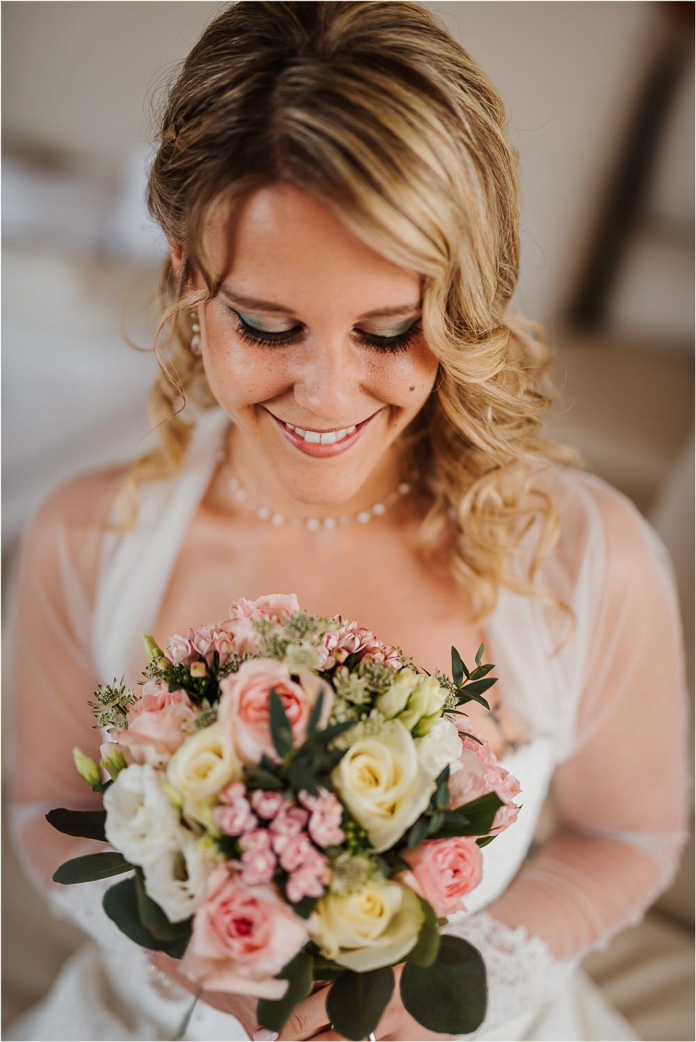 trippelgut kaernten oesterreich hochzeit fotograf phtoographer austria elegant wedding hochzeitsfotograf hochzeitsfotografie 0010.jpg