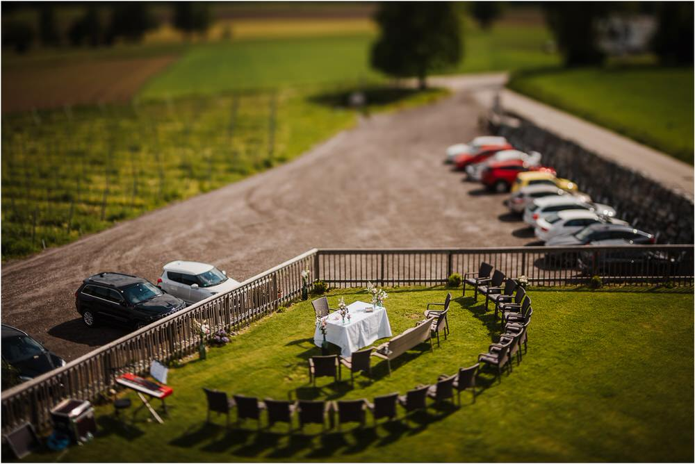trippelgut kaernten oesterreich hochzeit fotograf phtoographer austria elegant wedding hochzeitsfotograf hochzeitsfotografie 0013.jpg