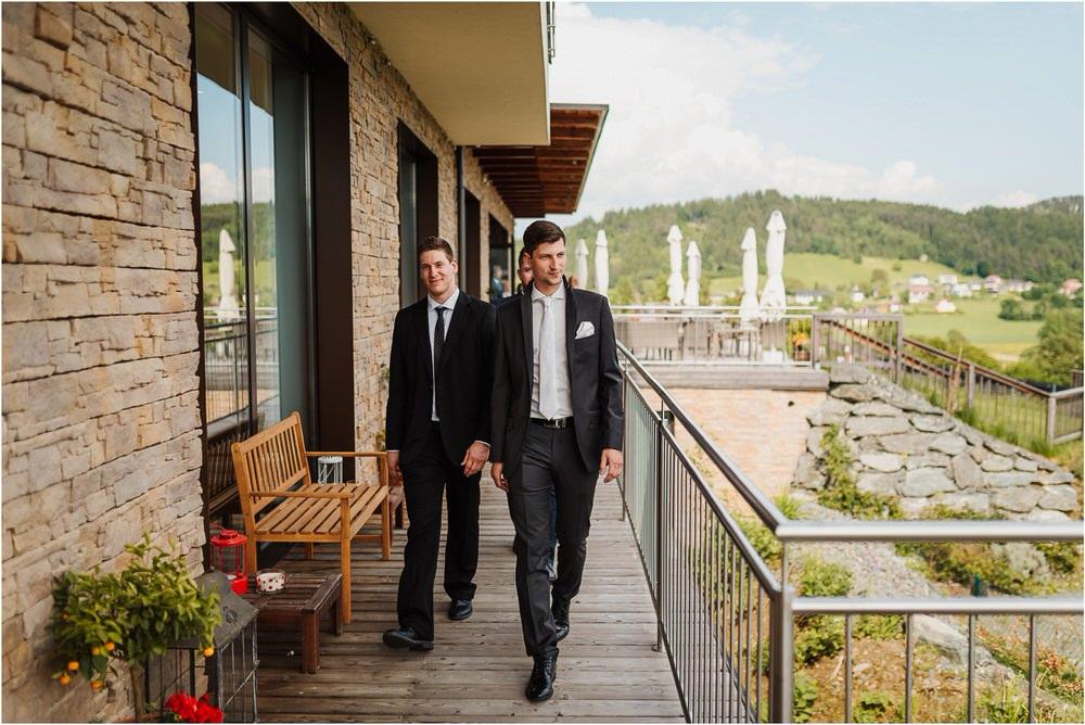 trippelgut kaernten oesterreich hochzeit fotograf phtoographer austria elegant wedding hochzeitsfotograf hochzeitsfotografie 0014.jpg
