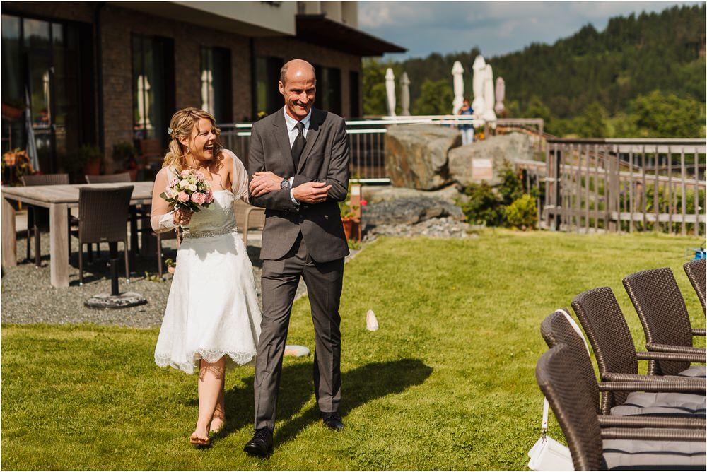 trippelgut kaernten oesterreich hochzeit fotograf phtoographer austria elegant wedding hochzeitsfotograf hochzeitsfotografie 0017.jpg