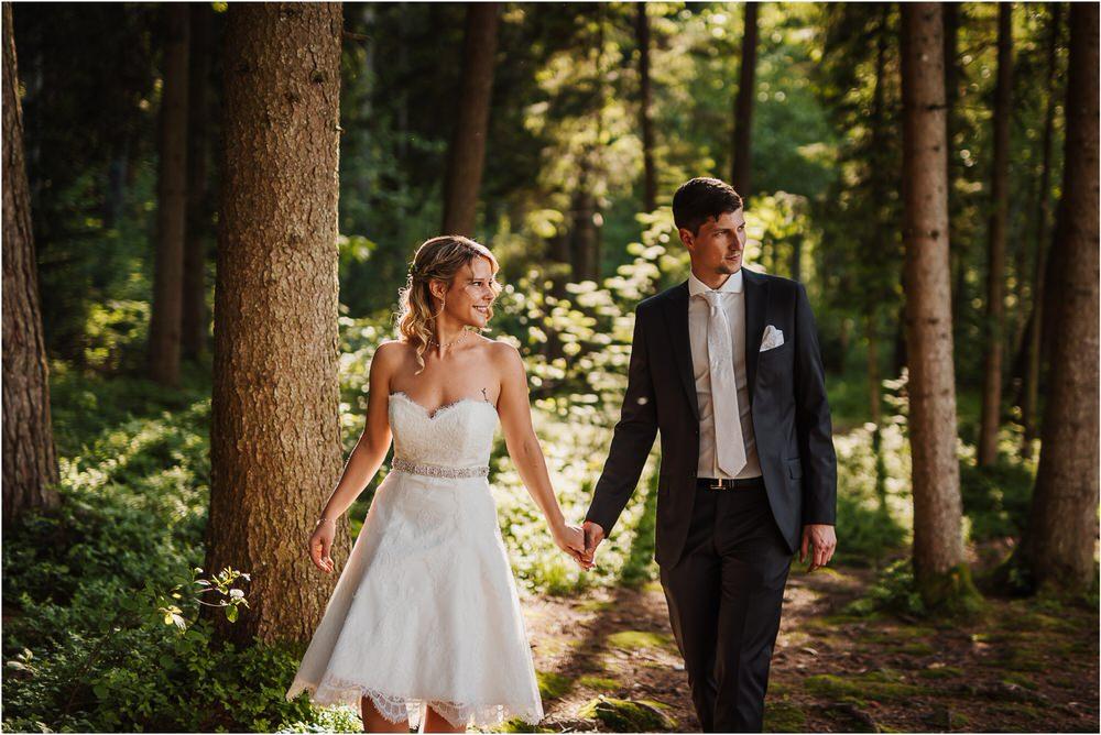 trippelgut kaernten oesterreich hochzeit fotograf phtoographer austria elegant wedding hochzeitsfotograf hochzeitsfotografie 0025.jpg