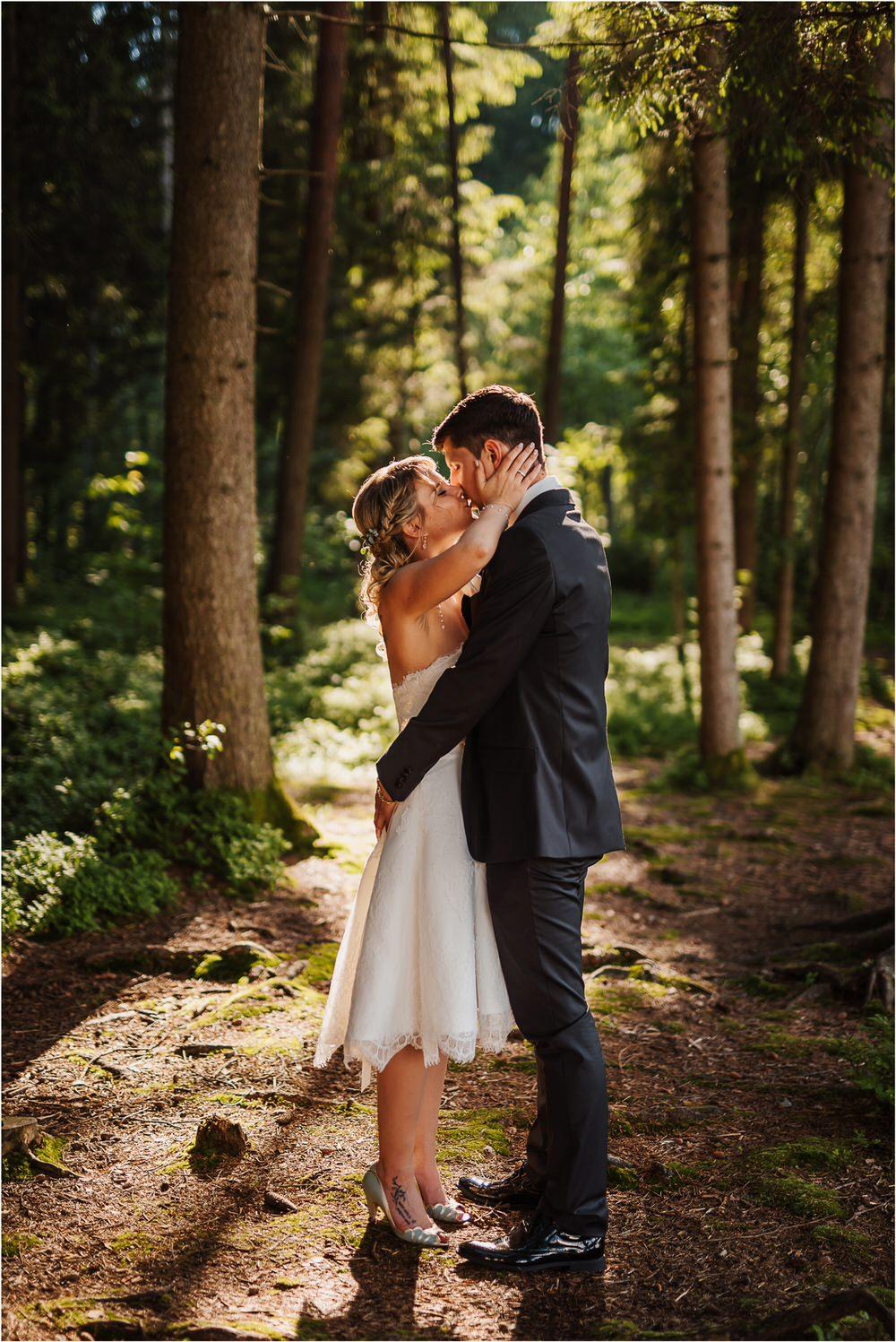 trippelgut kaernten oesterreich hochzeit fotograf phtoographer austria elegant wedding hochzeitsfotograf hochzeitsfotografie 0026.jpg