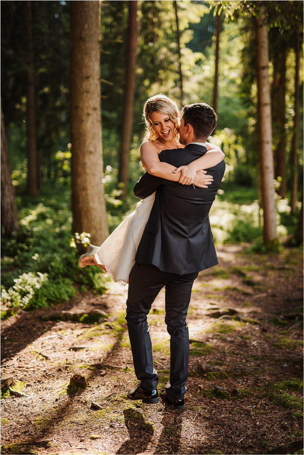 trippelgut kaernten oesterreich hochzeit fotograf phtoographer austria elegant wedding hochzeitsfotograf hochzeitsfotografie 0028.jpg