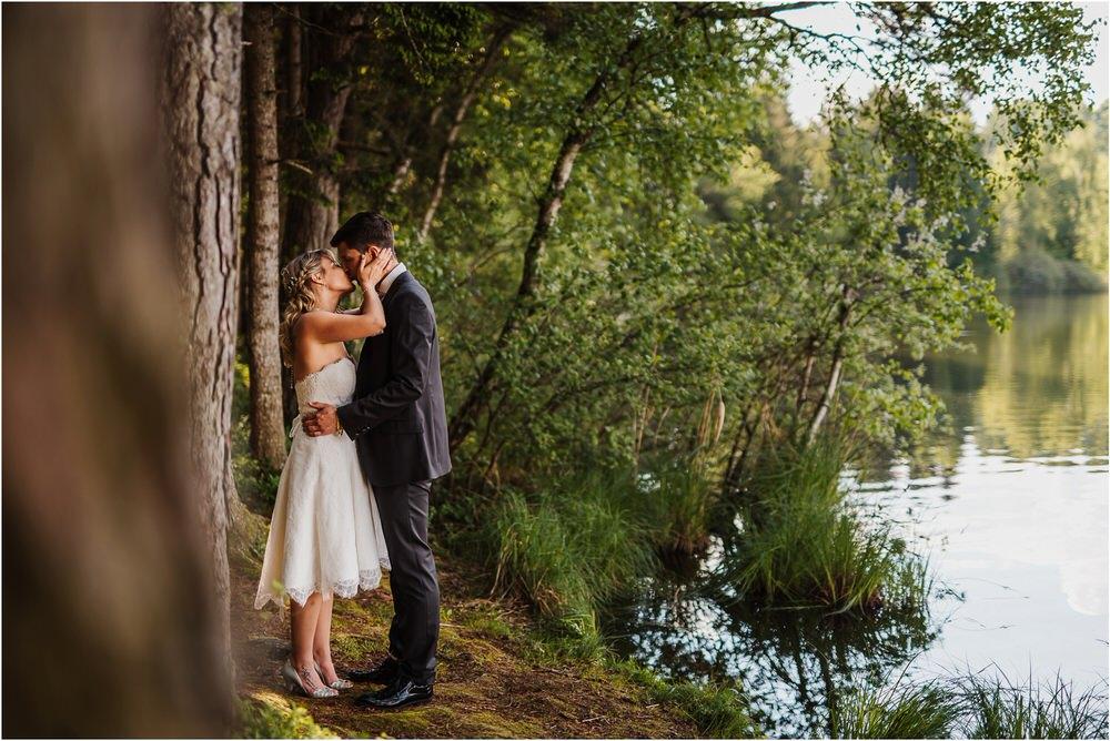trippelgut kaernten oesterreich hochzeit fotograf phtoographer austria elegant wedding hochzeitsfotograf hochzeitsfotografie 0029.jpg