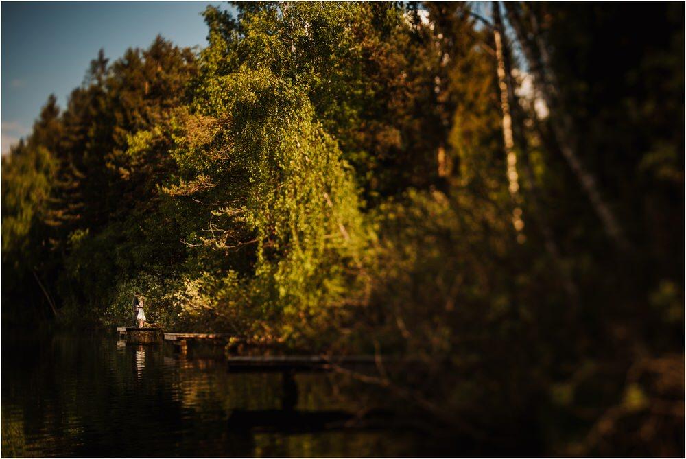 trippelgut kaernten oesterreich hochzeit fotograf phtoographer austria elegant wedding hochzeitsfotograf hochzeitsfotografie 0031.jpg