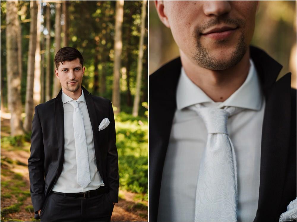 trippelgut kaernten oesterreich hochzeit fotograf phtoographer austria elegant wedding hochzeitsfotograf hochzeitsfotografie 0035.jpg