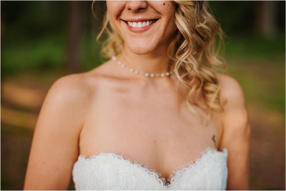 trippelgut kaernten oesterreich hochzeit fotograf phtoographer austria elegant wedding hochzeitsfotograf hochzeitsfotografie 0037.jpg