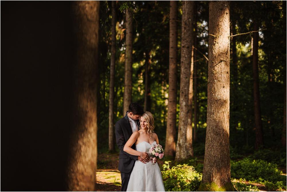 trippelgut kaernten oesterreich hochzeit fotograf phtoographer austria elegant wedding hochzeitsfotograf hochzeitsfotografie 0038.jpg