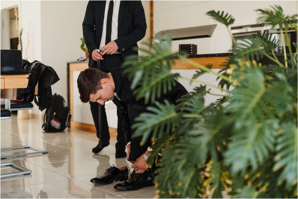 trippelgut kaernten oesterreich hochzeit fotograf phtoographer austria elegant wedding hochzeitsfotograf hochzeitsfotografie 0049.jpg