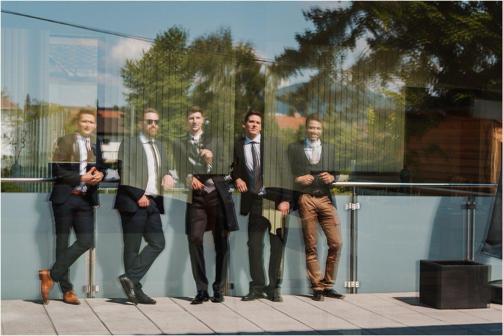 trippelgut kaernten oesterreich hochzeit fotograf phtoographer austria elegant wedding hochzeitsfotograf hochzeitsfotografie 0051.jpg