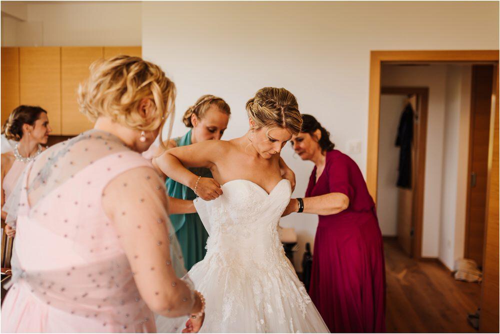 trippelgut kaernten oesterreich hochzeit fotograf phtoographer austria elegant wedding hochzeitsfotograf hochzeitsfotografie 0055.jpg