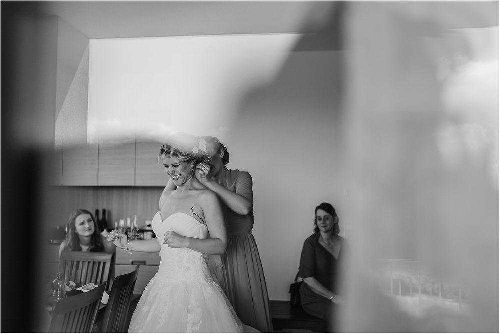 trippelgut kaernten oesterreich hochzeit fotograf phtoographer austria elegant wedding hochzeitsfotograf hochzeitsfotografie 0056.jpg