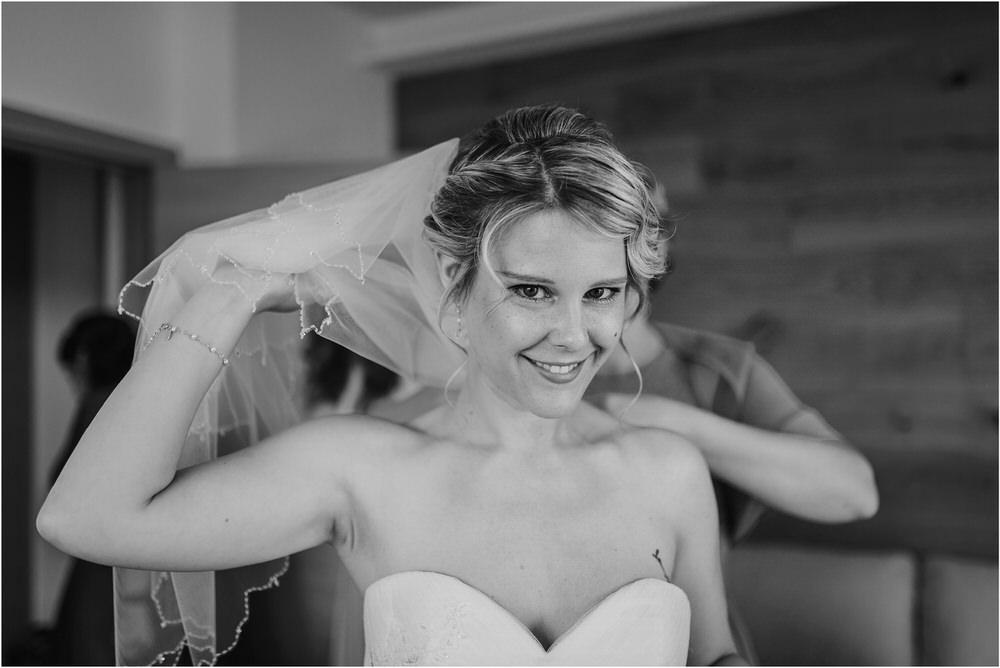 trippelgut kaernten oesterreich hochzeit fotograf phtoographer austria elegant wedding hochzeitsfotograf hochzeitsfotografie 0057.jpg