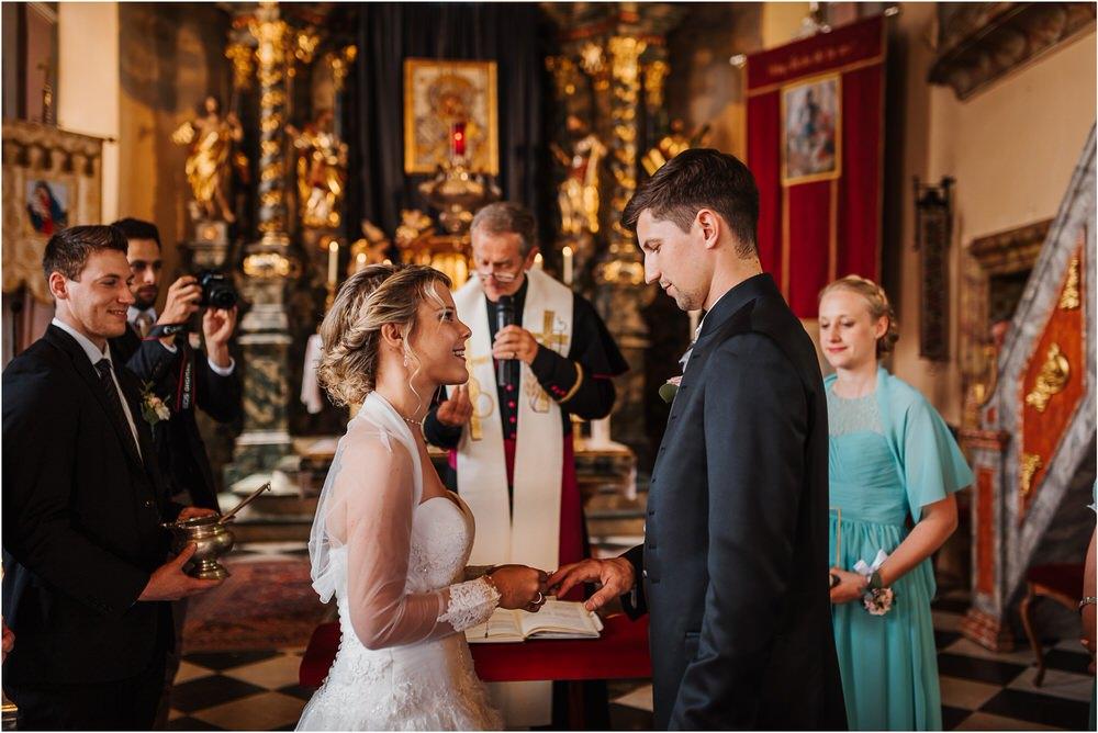 trippelgut kaernten oesterreich hochzeit fotograf phtoographer austria elegant wedding hochzeitsfotograf hochzeitsfotografie 0070.jpg