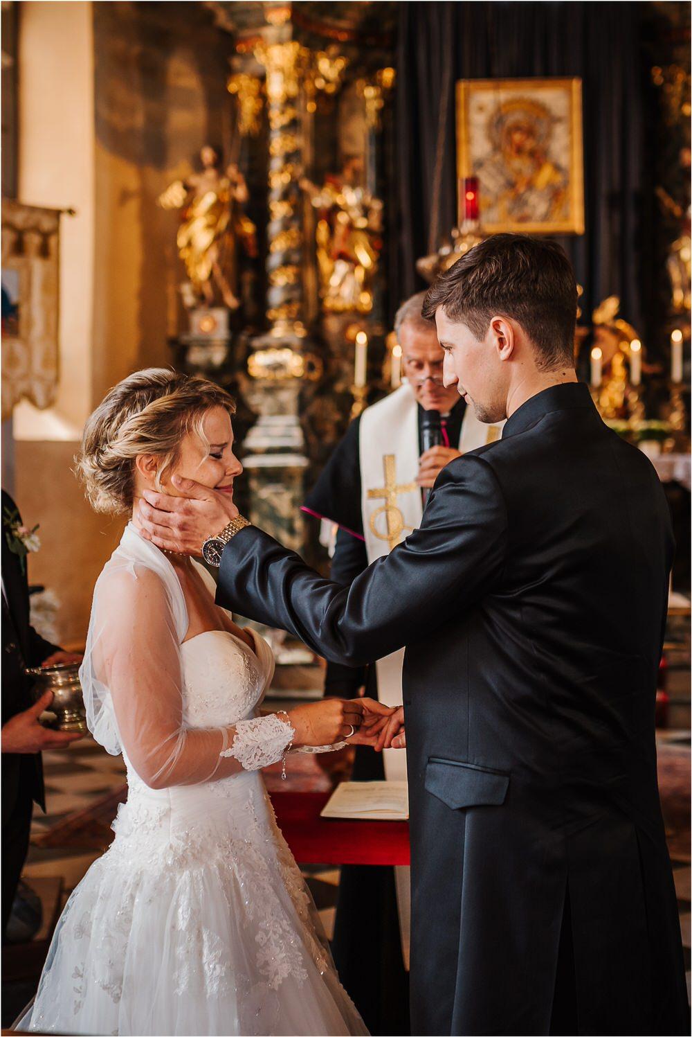 trippelgut kaernten oesterreich hochzeit fotograf phtoographer austria elegant wedding hochzeitsfotograf hochzeitsfotografie 0071.jpg