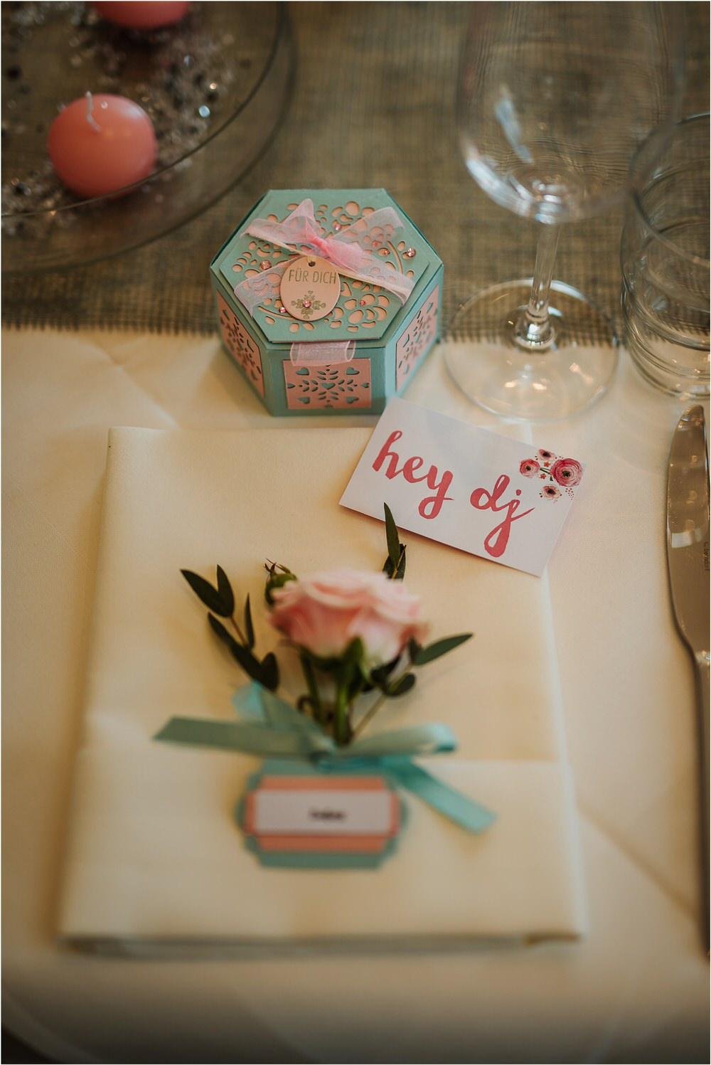 trippelgut kaernten oesterreich hochzeit fotograf phtoographer austria elegant wedding hochzeitsfotograf hochzeitsfotografie 0078.jpg