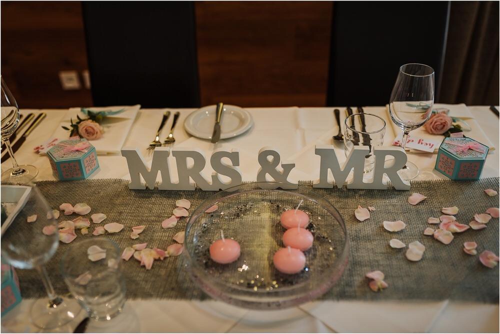 trippelgut kaernten oesterreich hochzeit fotograf phtoographer austria elegant wedding hochzeitsfotograf hochzeitsfotografie 0077.jpg