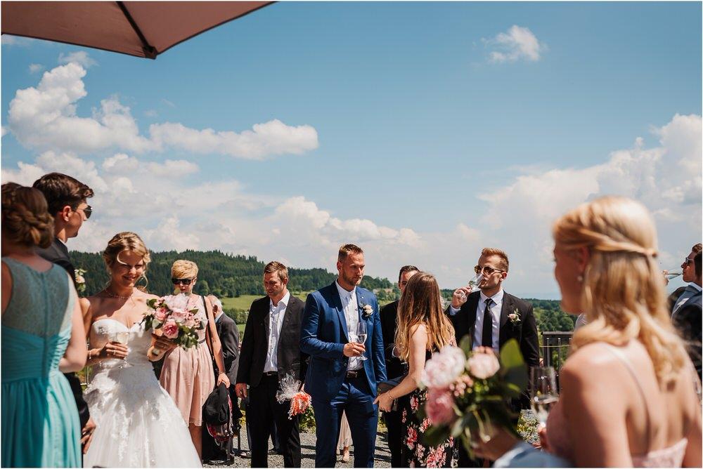 trippelgut kaernten oesterreich hochzeit fotograf phtoographer austria elegant wedding hochzeitsfotograf hochzeitsfotografie 0079.jpg