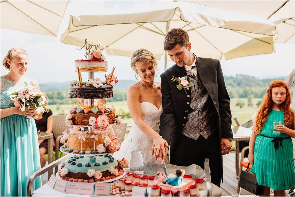 trippelgut kaernten oesterreich hochzeit fotograf phtoographer austria elegant wedding hochzeitsfotograf hochzeitsfotografie 0081.jpg